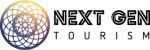 nextgen tourism logo
